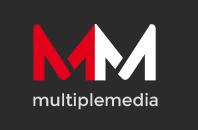 Multiple Média inc.