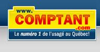 COMPTANT.COM