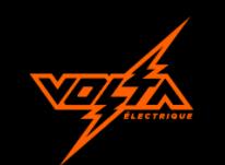 Volta Électrique inc