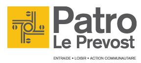 LE PATRO LE PREVOST