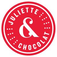 Juliette et Chocolat – succursale Saint-Denis 1615