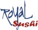Sushi Royal - 9315-1123 Québec Inc.